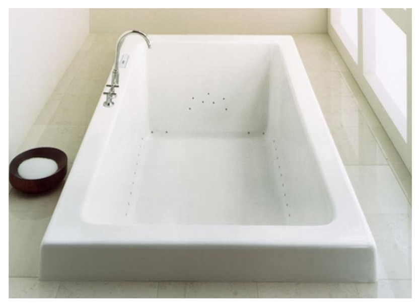 Bathroom Remodeling Supplies contact pelleco home design in scottsdale for kitchen & bath